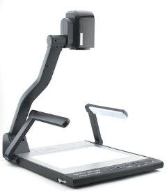 qomo document camera